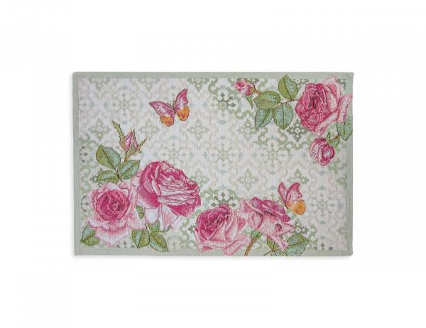 Sander Platzset Roses
