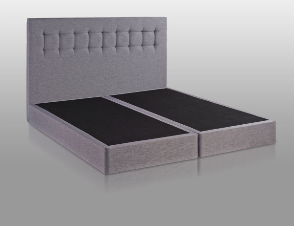 TEMPUR Sealy Boxspring Foundation Flat Cushion