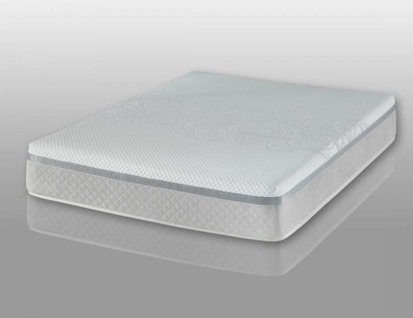 TEMPUR Sealy Matratze Hybrid Style