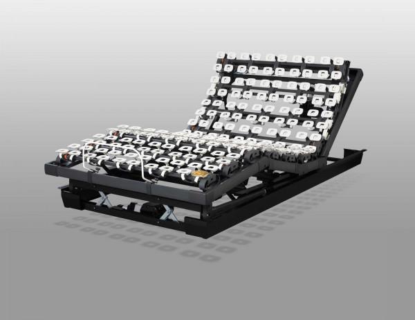 Lattoflex XL 394 KS Unterfederung