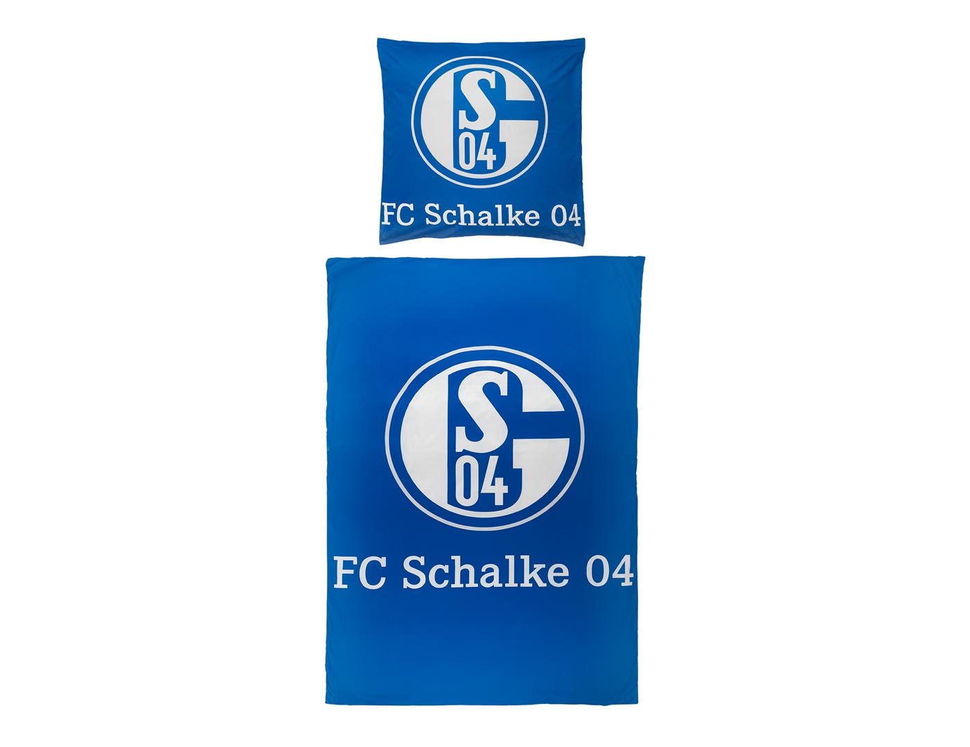Fußball Bundesliga Fan Bettwäsche Kaufen Schlafweltencom