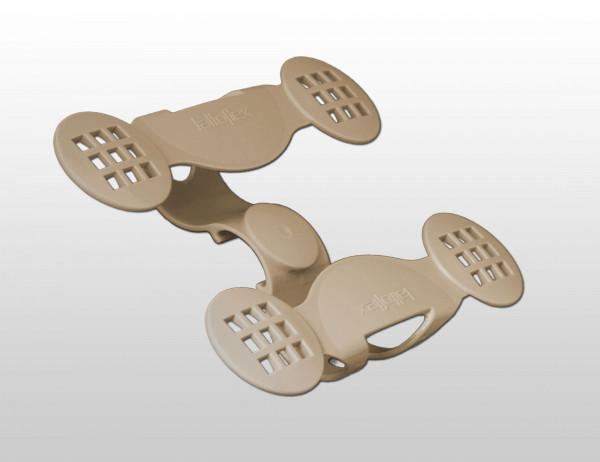 Lattoflex 200 Sensoflügel Schulter ab 2007