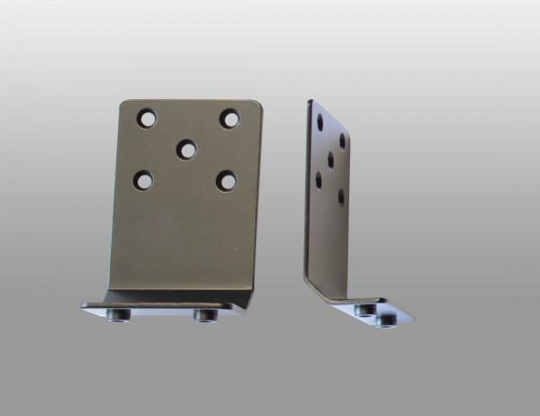 Lattoflex Einbausatz Querzagen für 200-210/300-310 Rahmen