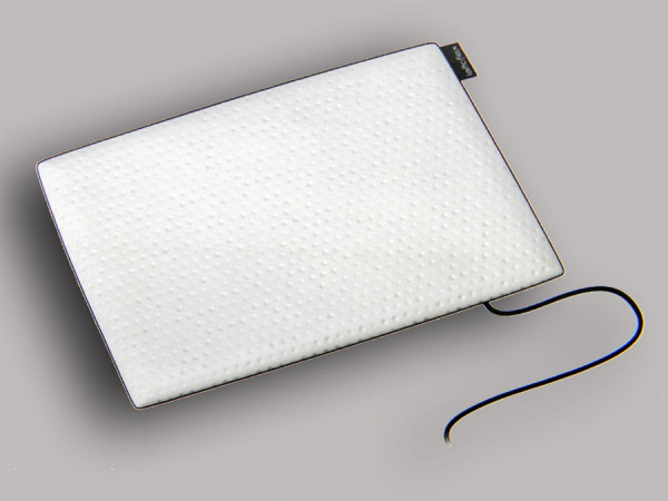 Lattoflex Elektrische Wärmflasche
