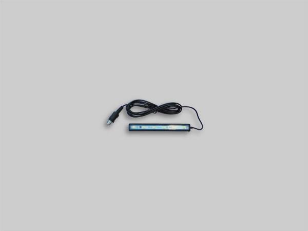 Lattoflex LED Unterbettbeleuchtung