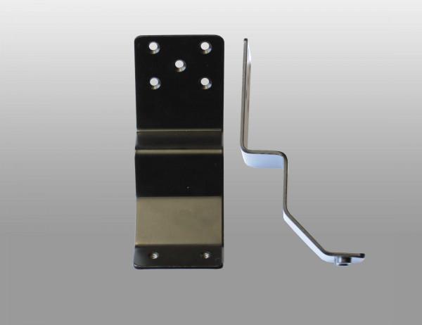Lattoflex Einbausatz Querzagen für 220-270/320-370 Rahmen