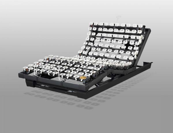 Lattoflex XL 393 U Unterfederung