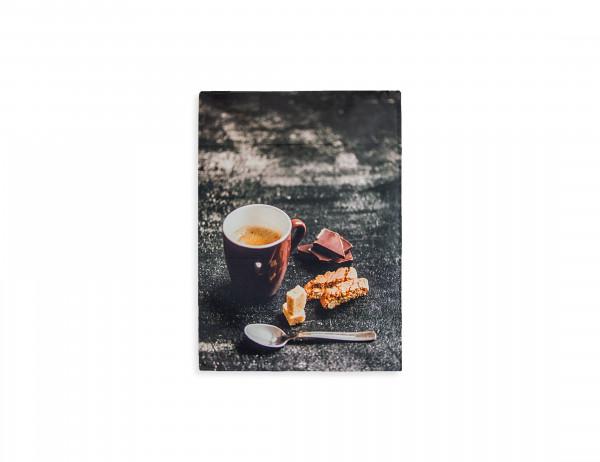 Sander Geschirrtuch Coffee Break