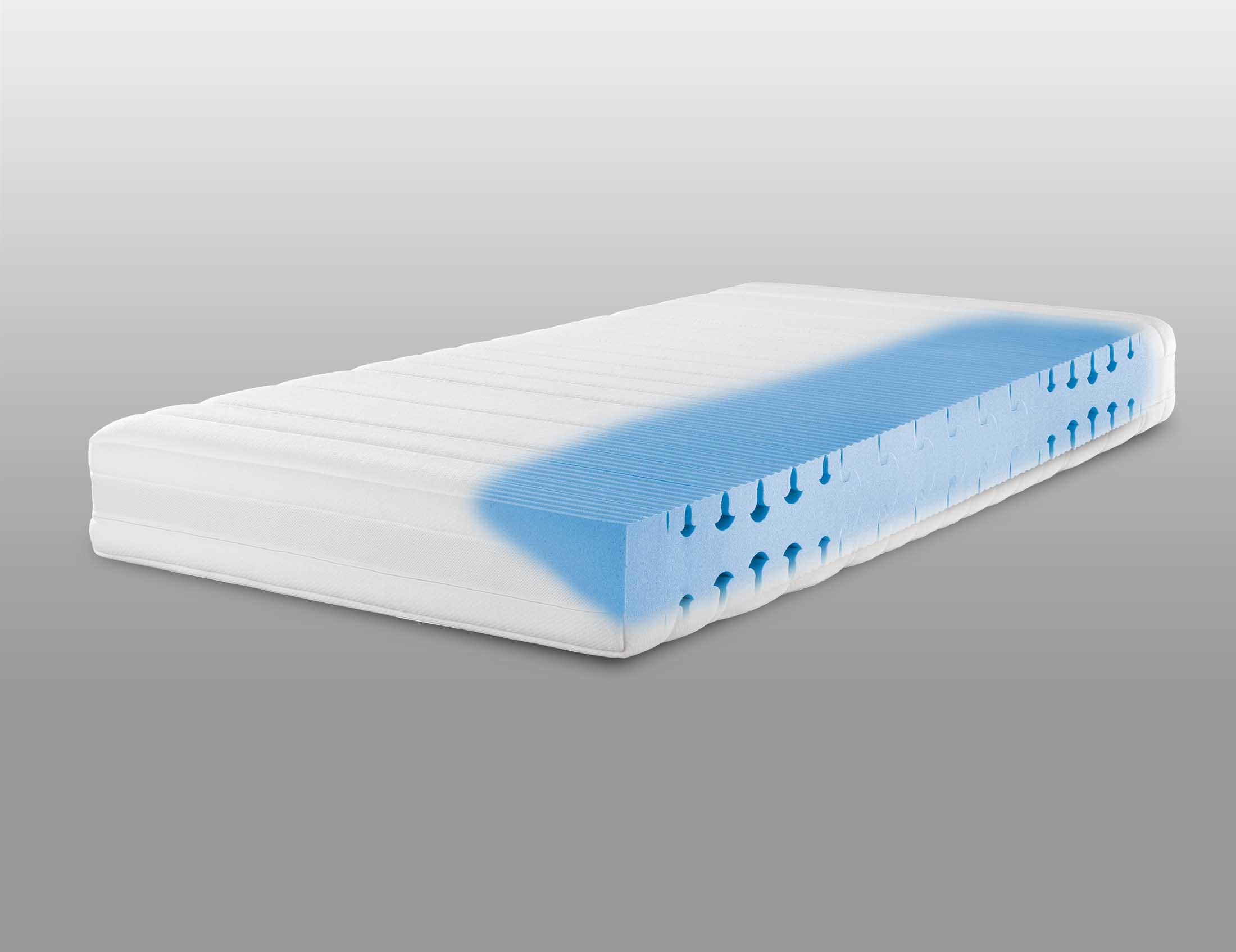 lattoflex xl xxl matratzen online kaufen. Black Bedroom Furniture Sets. Home Design Ideas